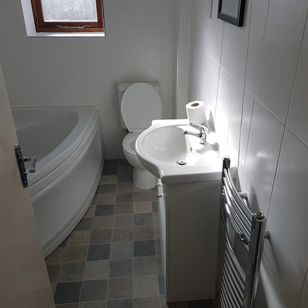 complete-bathroom-square