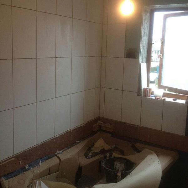 tiling-square